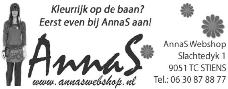 Annas
